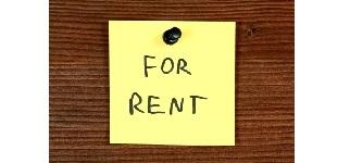 for_rent_jpg