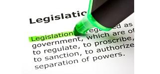legislation_photo