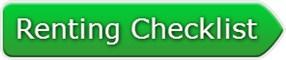 renting_checklist_286x60