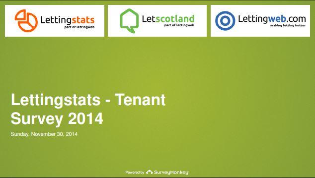 tenantsurvey2014