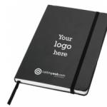 promo_book