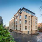 Ravelston Terrace, Ravelston, Edinburgh, EH4 3TP