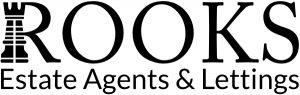 Rooks Property Management