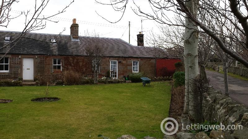 £675 PCM Chesters Farm, Haddington, East Lothian, EH41 4LJ