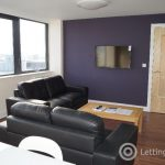 457 Sauchiehall Street, City Centre, Glasgow, G2 3LG - £528 PCM