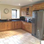 £1,175 PCM Kinloch Stables, Kinloch Farm