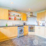 Bannermill Place - £2,000 PCM
