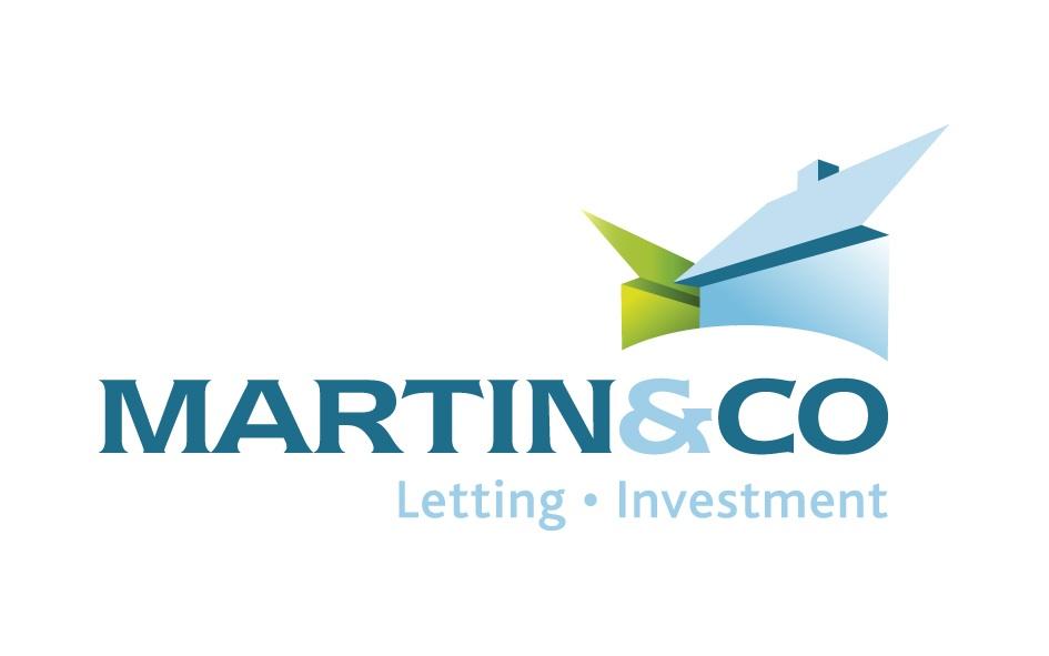 Martin & Co (Ayr & Kilmarnock)